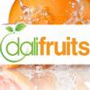 dalifruits