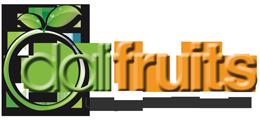 La Jardinerie de Dalifruits-Vente en ligne et destockage d'arbres fruitiers, végétaux, plantes vivaces…